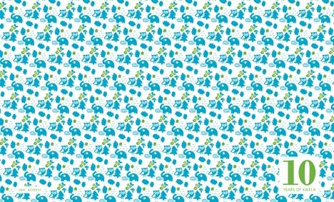 Free downloadable desktop wallpaper from 2008
