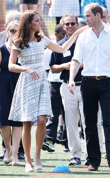 Ten Best Dressed — Royal Flush- so sweet.