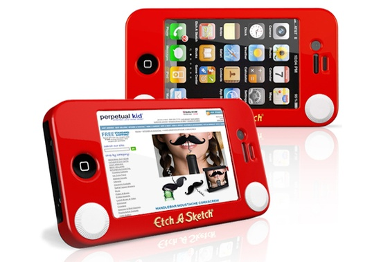 if I HAD an iPhone, this would be my case!