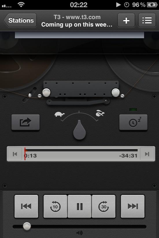 Podcasts #webdesign #design #designer #uidesign #ui