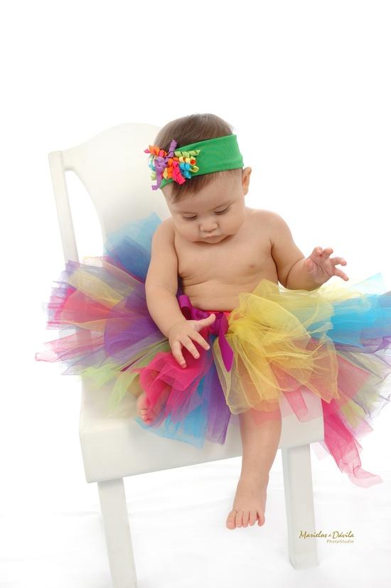 Cute baby girl---->MY BABY GIRL