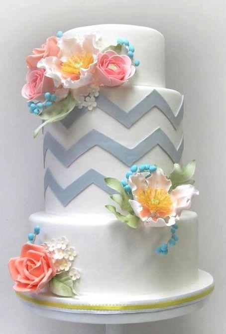 ????? Wedding cake ?????