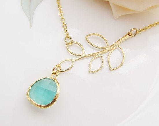 #lovely   Jewelery #2dayslook #new # Jeweleryfashion  www.2dayslook.com