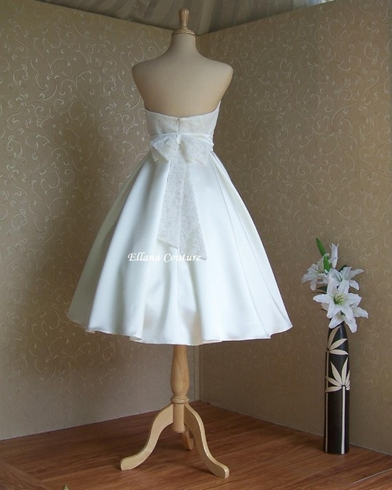 vintage wedding dress!!!!