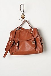 I ? purses.