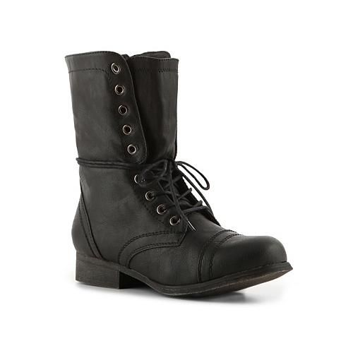 Madden girl combag $59 #shoes #boots #fashion #style #clothing #accessories