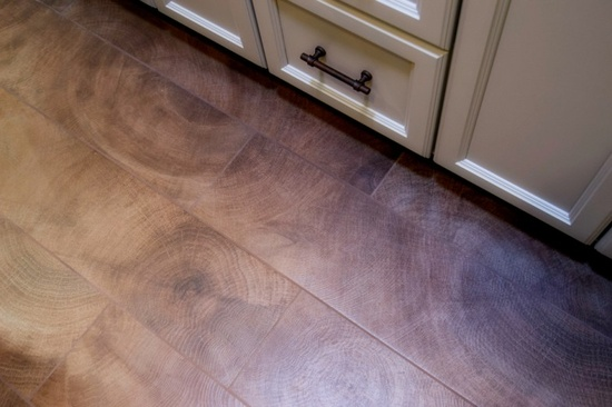 porcelain wood tile oregon