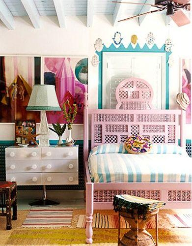 bedroom#luxury house design #living room design #home interior #modern house design