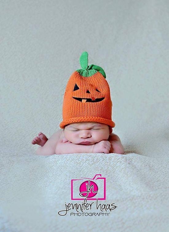Love newborns by Jennifer haas photography