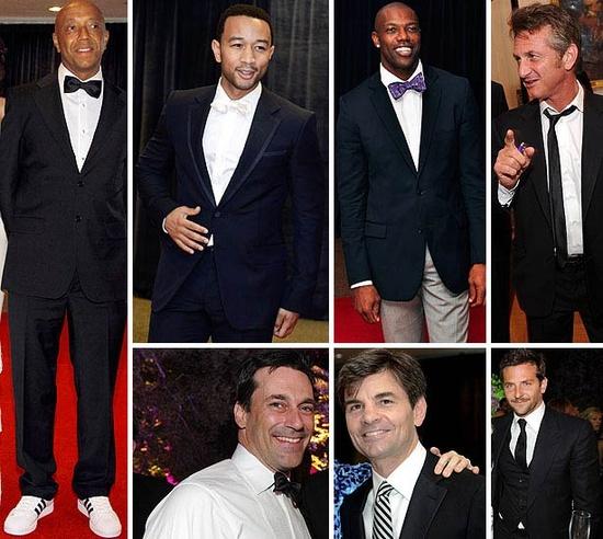 #classic #gentlemen #handsome #swag