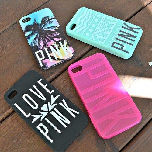 iPhone cases?