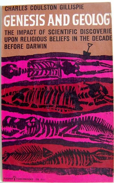 Ellen Raskin cover.