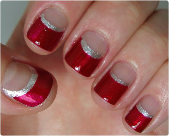 Nail Call #nail #nails #nailart