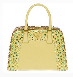 IDesignerBagHub.com 2013 new designer handbags online outlet, large discount designer handbags for sale, cheap discount designer handbags for womens in 2013 spring