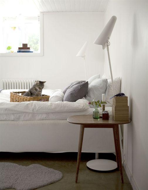 ikea Bedroom bliss