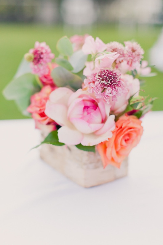 Photography by mademoisellefiona..., Wedding Planning   Design by monplusbeaujour.com