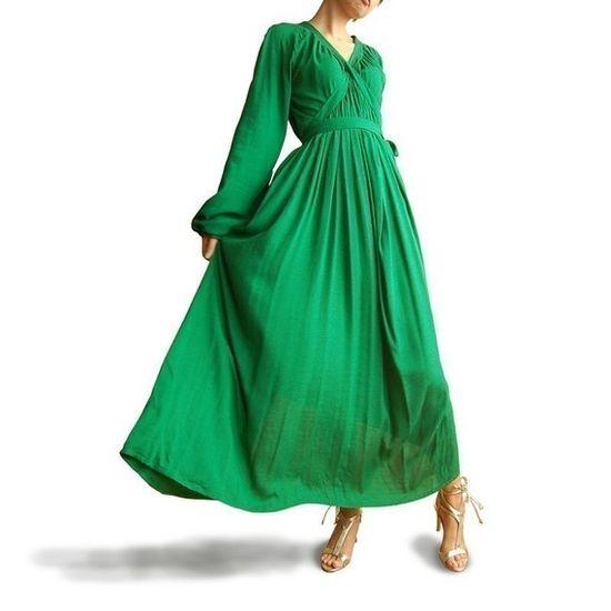 green sleeves 2 $59.00