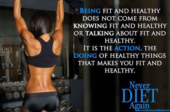 NEVER DIET AGAIN!!!   #diet #health #food
