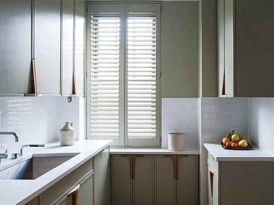 workstead modern kitchen design interiors
