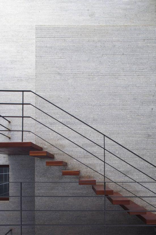 Gia Lai House / Vo Trong Nghia Architects