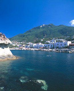 27 Affordable Beach Resorts    www.travelandleis...