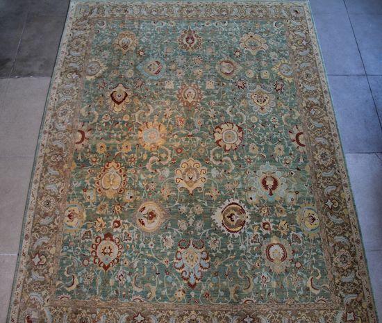 Kush Handmade Rugs #handmade rugs #oyin handmade review #handmade charms #handmade handgun pos