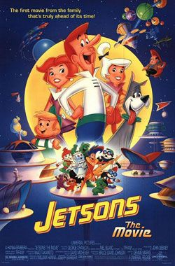 90's Kid.. Love this movie!!