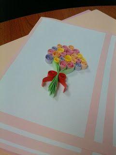 uniquely.handmade: handmade cards
