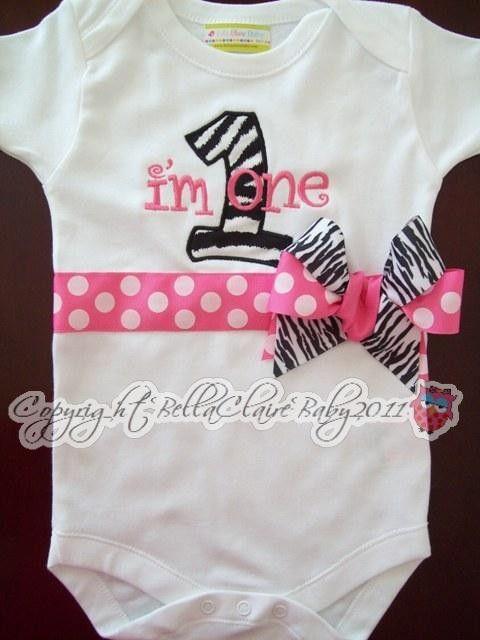 love this onesie