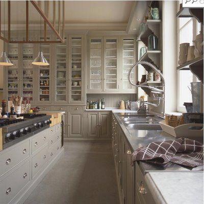 kitchen+baden+and+baden