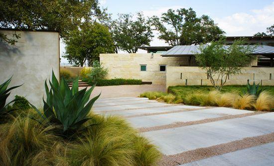 The Garden Design Studio