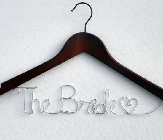 The Bride! #wedding #bride