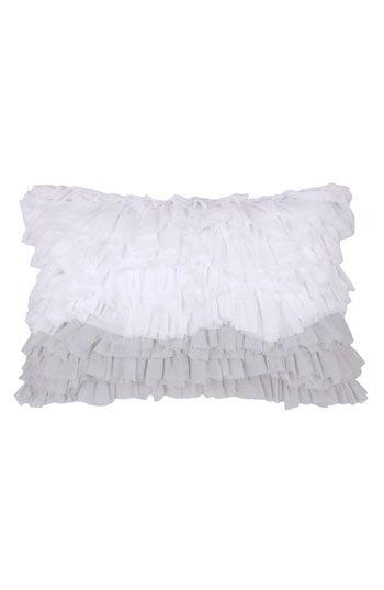 Blissliving Home 'Opera' Pillow