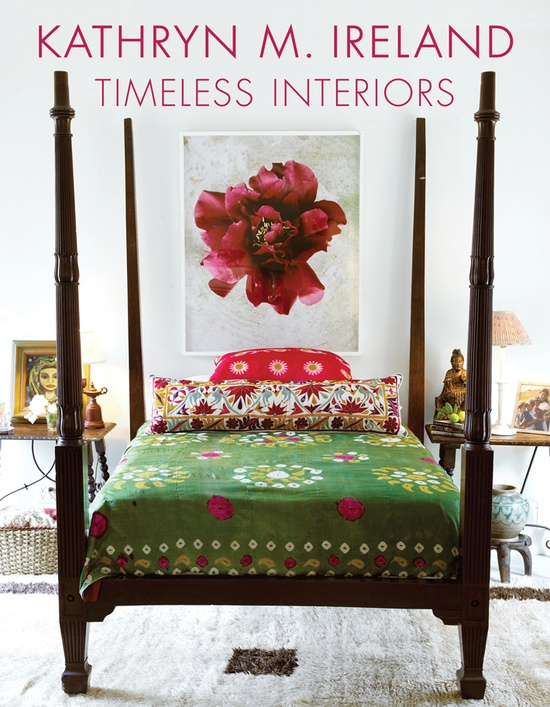 Books – Top 10 Interior Design Books