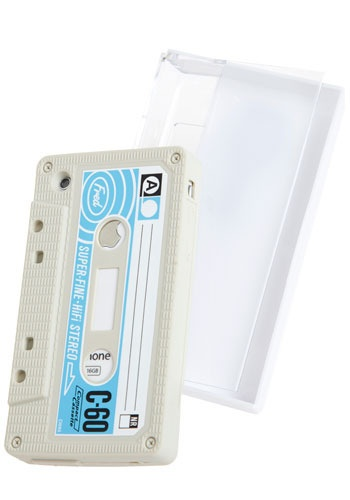 tape iphone cover