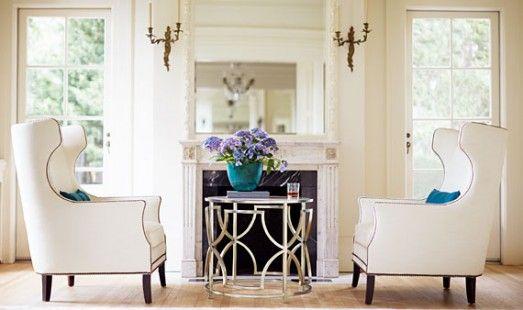 Bernhardt Furniture & Upholstery