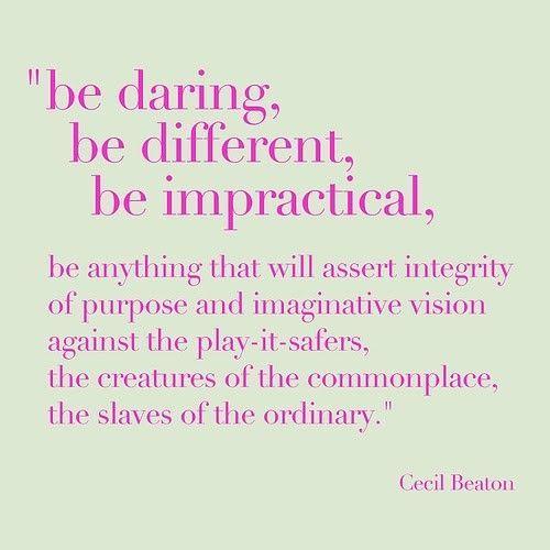 be!#self personality #soft skills #softskills