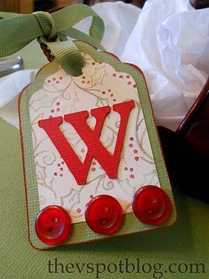 Homemade Gift #diy gifts #creative handmade gifts