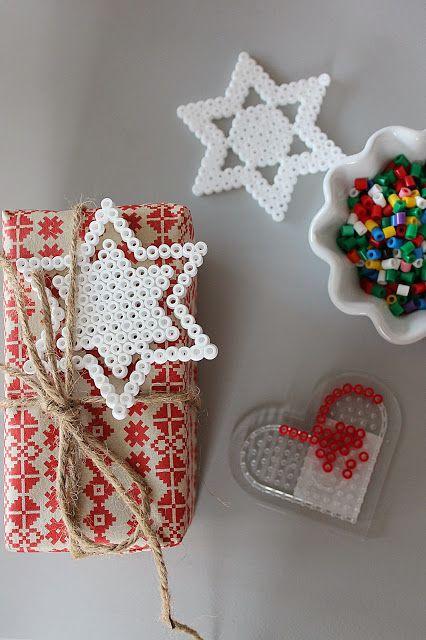 christmas decor..