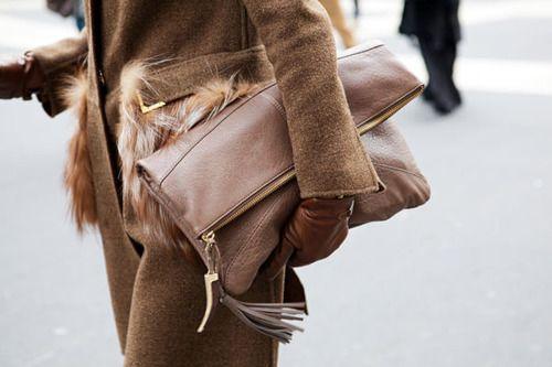 .#fashion #girls #style #woman