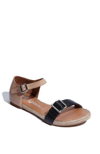 Jeffrey Campbell Azores sandal