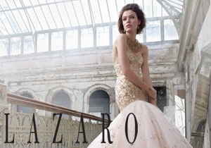 WEDDING DRESSES - Wedding Dresses