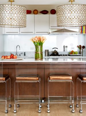 Decorating a kitchen - photos - Kitchen design ideas - pictures.png