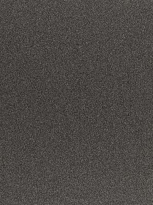 Schumacher Wallpaper CHester Wool Sidewall-Charcoal $129.50 price per roll #interiors #decor #interior decorating #home decorating #home decorating before and after