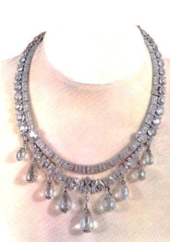 Image detail for -... marketplace of indian diamond jewellery fine diamond jewelry designer
