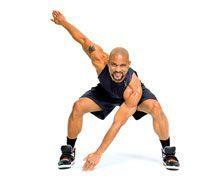 20 minute plyometric #physical exercise #exercising #exercise #Workout