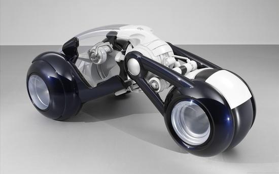 Car concept 20