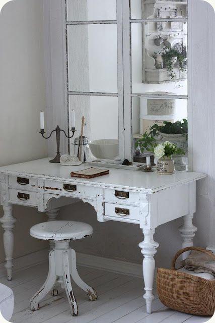LILLA BLANKA - ideasforho.me/... -  #home decor #design #home decor ideas #living room #bedroom #kitchen #bathroom #interior ideas
