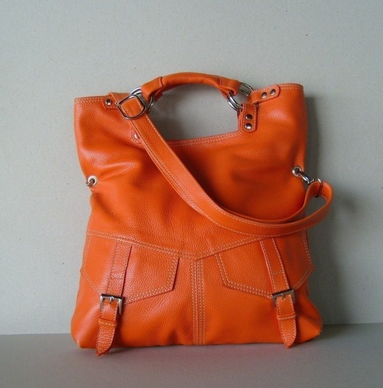 Etsy Bag