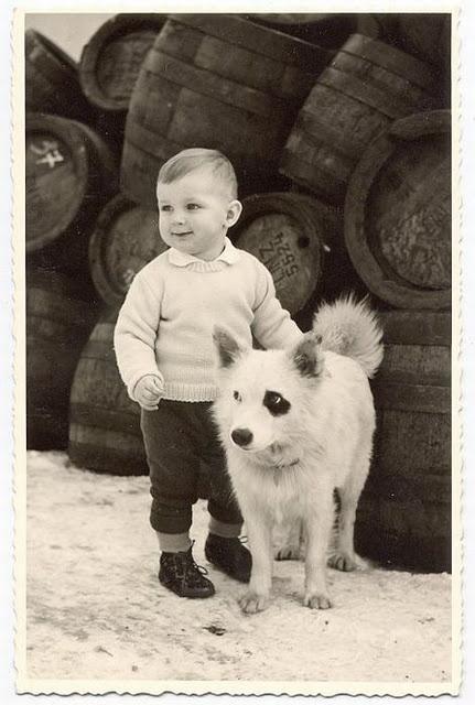 ~vintage photo~